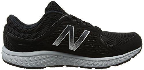 New Balance 420v3, Zapatillas Deportivas para Interior para Hombre