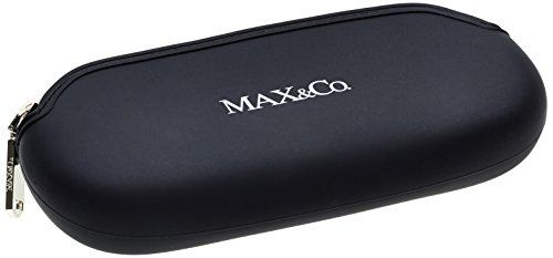 Max Gafas de Sol MAX&CO.296/S MV (52 mm) Nude