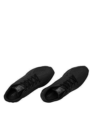 New Balance 490, Zapatillas de Running para Hombre