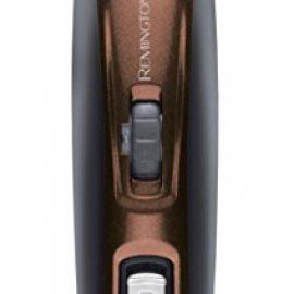 Remington MB4045 Beard Kit – Kit barbas inalámbrico, cuchillas