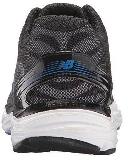 New Balance M680lb4 D Running, Zapatillas de Deporte Exterior para