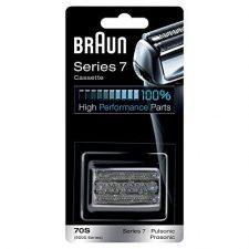 Braun 70S – Recambio para afeitadora eléctrica, compatible con Braun