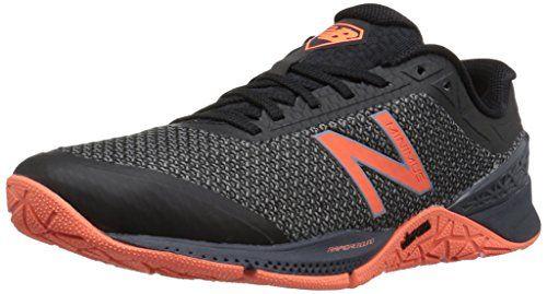 New Balance Minimus 40 Trainer, Zapatillas Deportivas para Interior