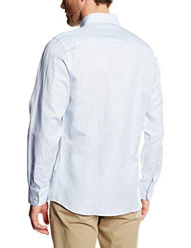 EL GANSO 1050s160045, Camisa para Hombre