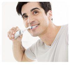 Oral-B 3D White – Cabezal de recambio para cepillo de dientes Cepillos eléctricos Oral-B