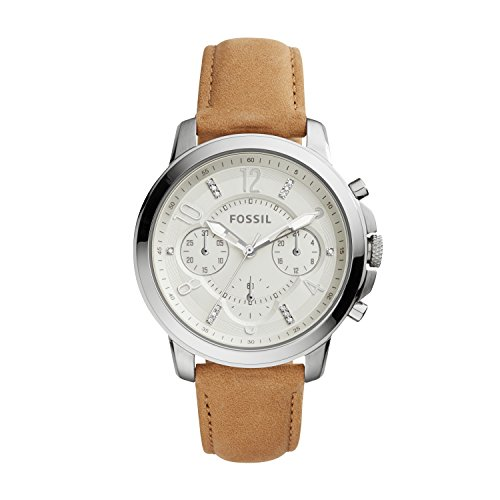 Reloj Fossil para Mujer ES4038