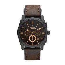 Fossil Machine – Reloj de pulsera Relojes Fossil