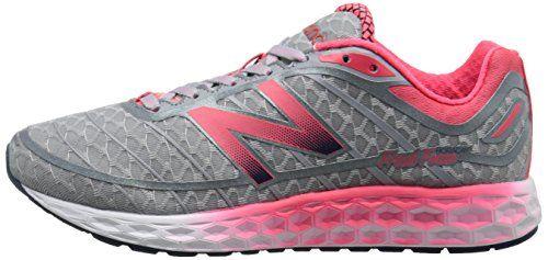 New Balance Fresh Foam Boracay - Zapatillas de running para mujer