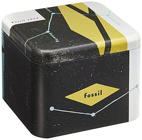 Fossil ES3148 - Reloj para mujeres