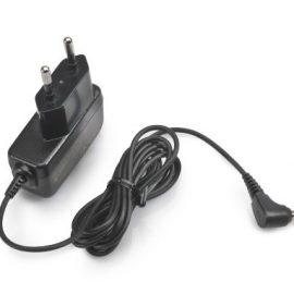 Omron 9515336-9,  Adaptador de corriente para tensiómetro
