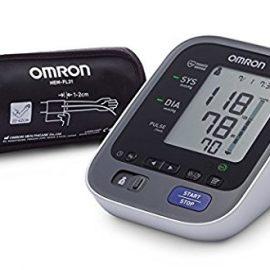 Omron M7 Intelli IT – Monitor de presion arterial automatico de brazo,