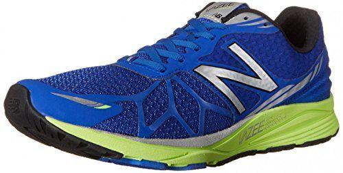 New Balance Mpacebg - Zapatillas de running Hombre