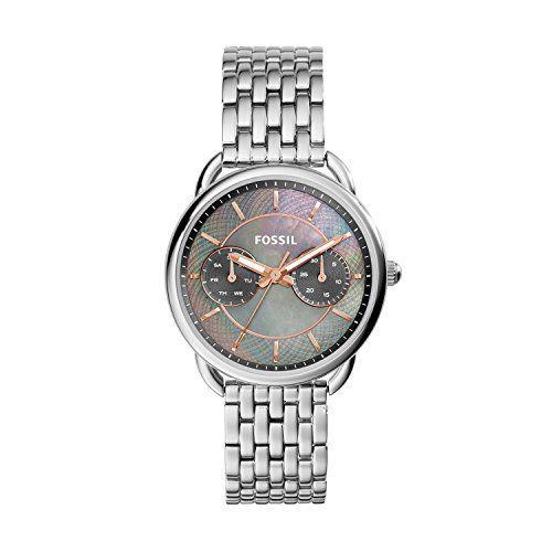 Reloj Fossil para Mujer ES3911