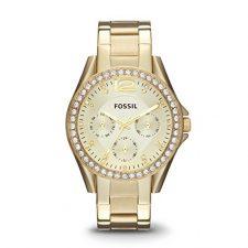 Reloj Fossil para Mujer ES3203 Relojes Fossil