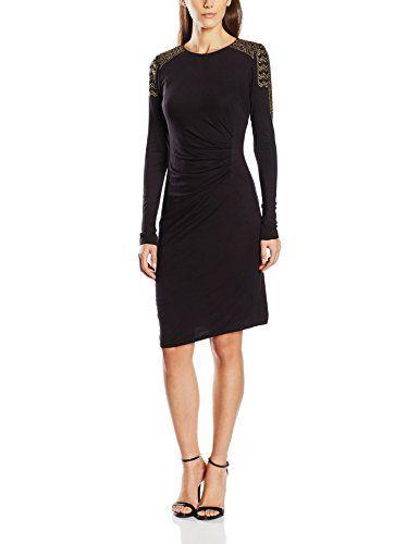 Derhy W415098 - vestido Mujer