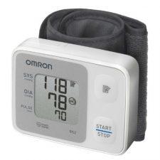Omron RS2 – Tensiómetro digital para muñeca Omron