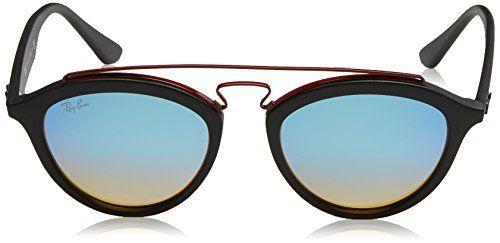 Ray Ban Mod. 4257 Sun - Gafas de sol para mujer