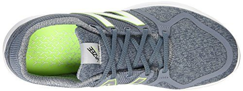 New Balance Performance Fitness Vazee Coast - Zapatillas de deporte
