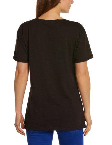Derhy Aneth - Camiseta Mujer