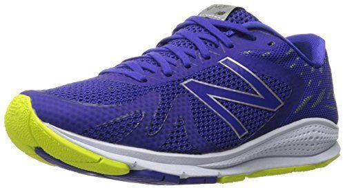 New Balance Wurgepr-Vazee Urge, Zapatillas de Running Mujer Deportivas New Balance