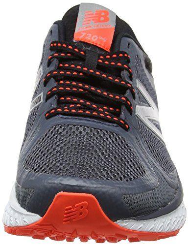 New Balance 720v4, Zapatillas Deportivas para Interior para Hombre