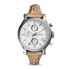 Reloj Fossil para Mujer ES3625 Relojes Fossil