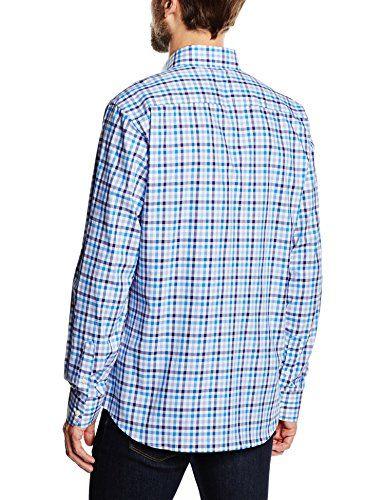 EL GANSO 1050s160016, Camisa para Hombre