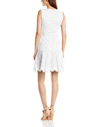 Dermisil Perspicace Robe - Vestido Mujer