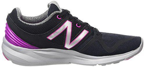 New Balance Performance Fitness Vazee Coast - Zapatillas de deporte