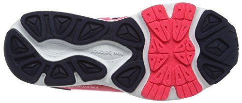 New Balance 670v5, Zapatillas Deportivas para Interior para Mujer