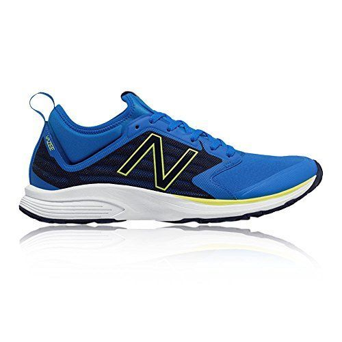 New Balance Vazee Quick V2, Zapatillas de Deporte Exterior para Hombre