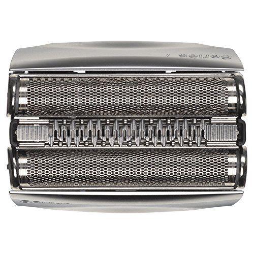 Braun 70S - Recambio para afeitadora eléctrica, compatible con