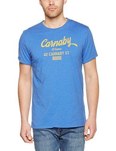 El Ganso Carnaby, Camiseta para Hombre
