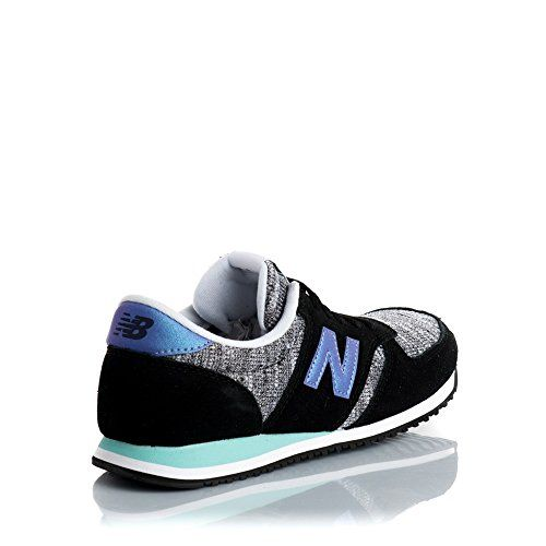 New Balance Wl420kic-420, Zapatillas de Running para Mujer