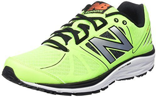 New Balance M770 Running Light Stability - Zapatillas de deporte para