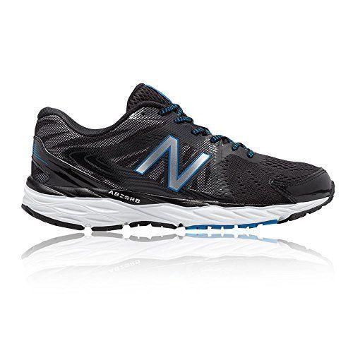 New Balance Running - Zapatillas de deporte Hombre