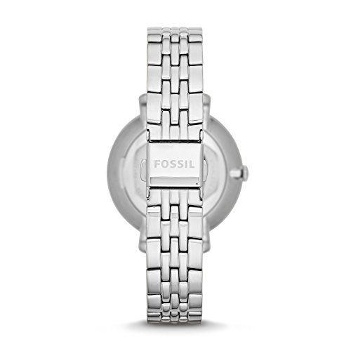 Fossil ES3433 Reloj de Damas