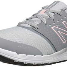 New Balance Only Training, Zapatillas Deportivas para Interior para Deportivas New Balance