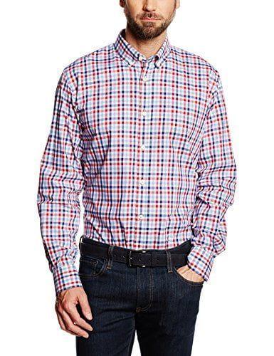 EL GANSO 1050s160019, Camisa para Hombre