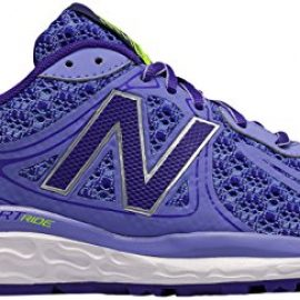 New Balance W720rb3-720, Zapatillas de Running para Mujer
