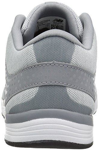 New Balance Only Training, Zapatillas Deportivas para Interior para