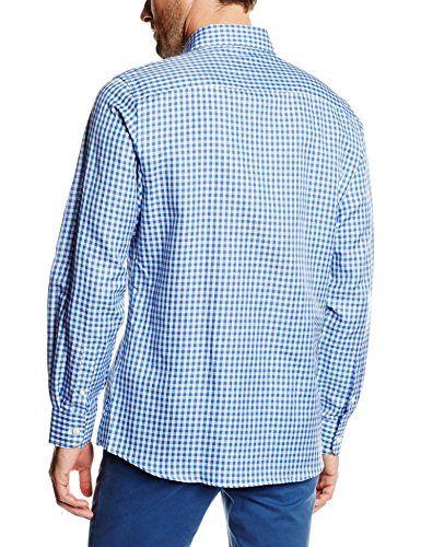 EL GANSO 1050s160044, Camisa para Hombre
