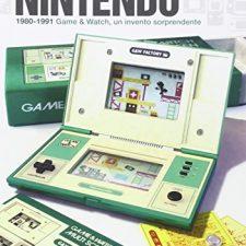 La Historia de Nintendo Vol.2 Guías de juegos