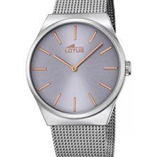 Lotus – Reloj de pulsera Relojes