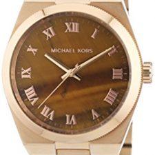 Michael Kors  MK5895 – Reloj de cuarzo para mujer, con correa de acero Relojes Michael Kors