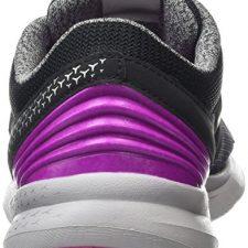 New Balance Performance Fitness Vazee Coast – Zapatillas de deporte Deportivas New Balance