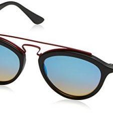 Ray Ban Mod. 4257 Sun – Gafas de sol para mujer Gafas de sol para mujer