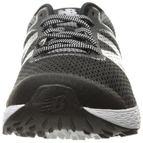 New Balance 520v3, Zapatillas Deportivas para Interior para Mujer