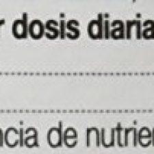 Ana Maria La Justicia Polvo Colágeno con Magnesio – 350 gm Productos Ana Maria La Justicia