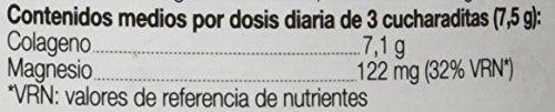 Ana Maria La Justicia Polvo Colágeno con Magnesio – 350 gm